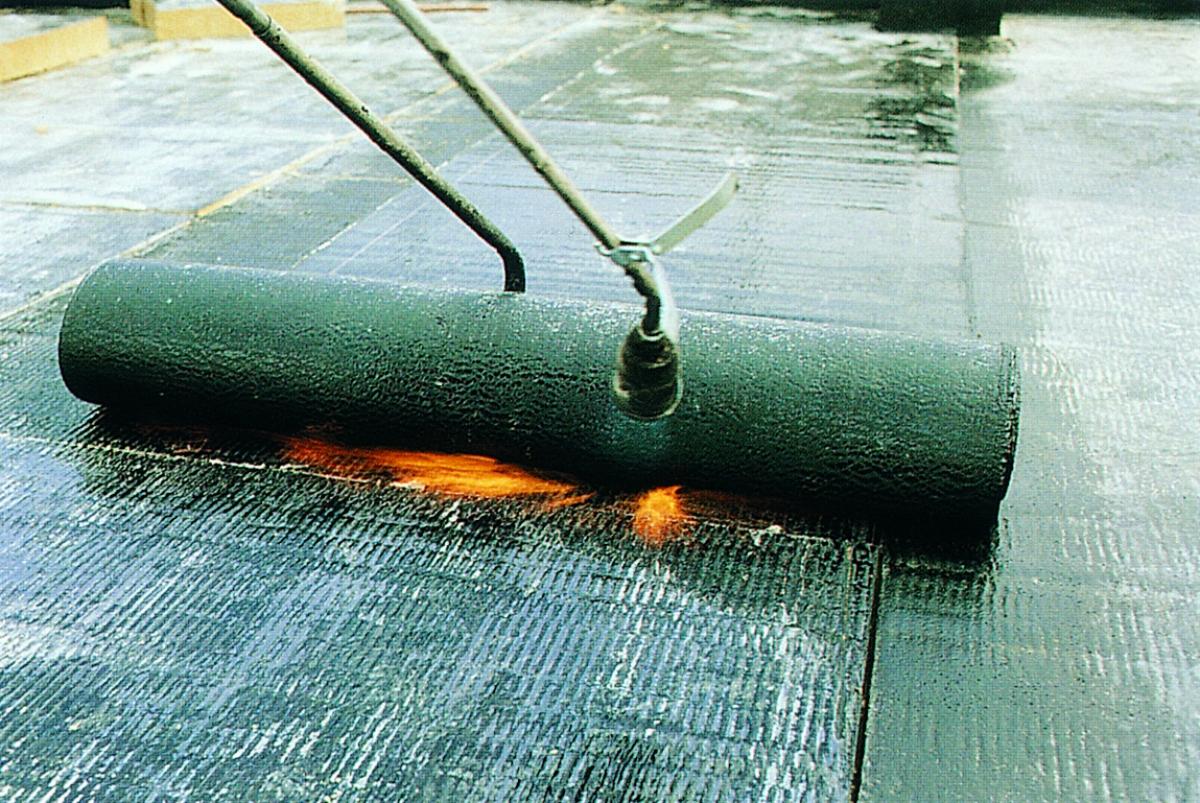 Quelques liens utiles for Retirer colle moquette sur beton